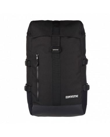 Mystic 2019 Savage Backpack