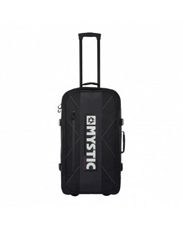 Mystic 2019 Globe Trotter Travelbag
