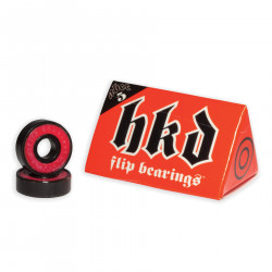 Guoliai FLIP HKD ABEC 5