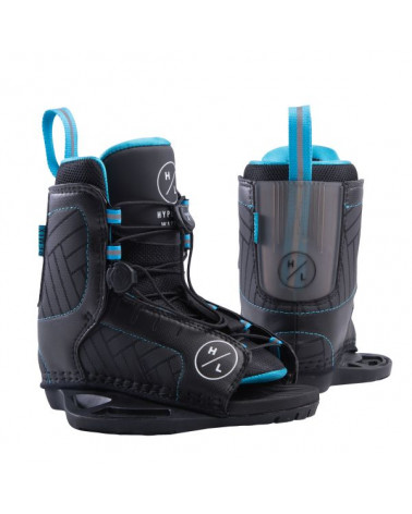 Hyperlite 2019 Remix Boys Boot OT
