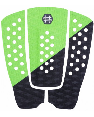 Hyperlite 2019 Diamond Rear Traction Pad