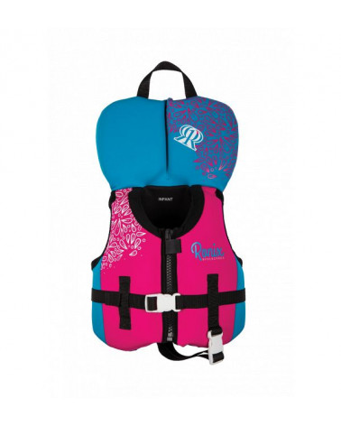Ronix 2019 August Girls Vest Infant