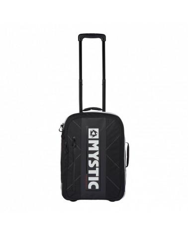 Mystic 2019 Flight Bag
