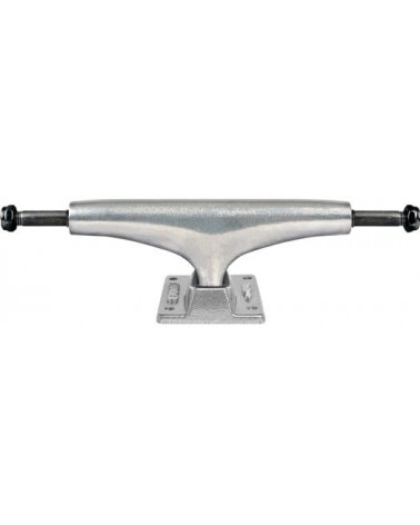 THUNDER Polished 148 Skateboard Trucks