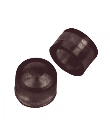 Independent Genuine Parts Pivot Cups