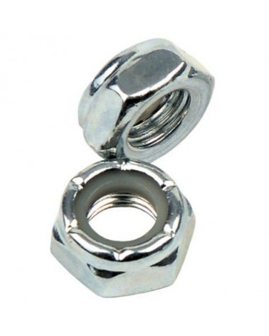 Independent Genuine Parts Kingpin Nuts