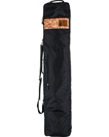 ROME 2020 NOMAD BOARDBAG