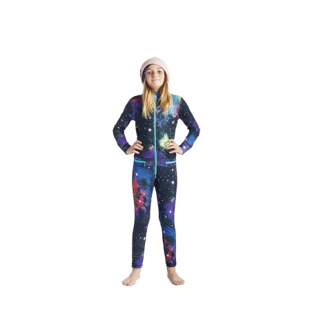 Airblaster 2020 Youth Ninja Suit-Far Out