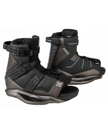 Ronix 2020 ANTHEM BOOTS