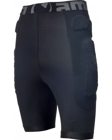Amplifi 2020 MKX Pant	Black