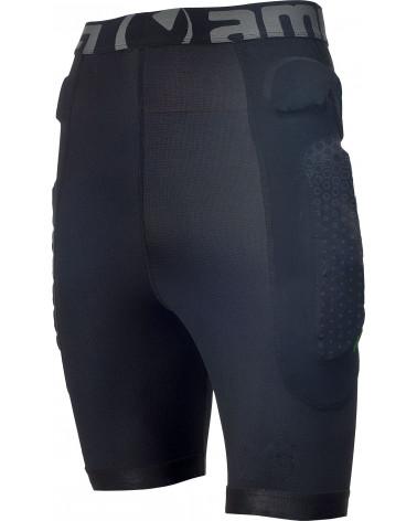 Apsauginiai šortai Amplifi 2020 MKX Pant Black