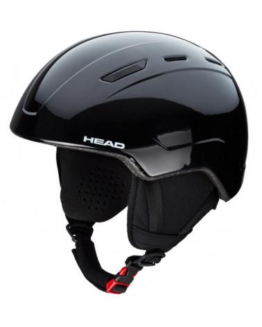 HEAD 2020 MOJO Black