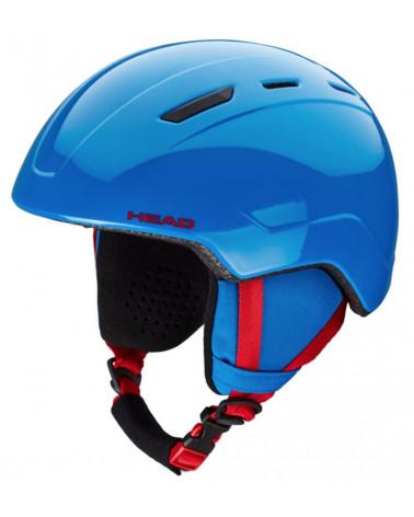 HEAD 2020 MOJO Blue