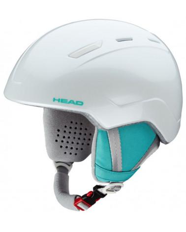HEAD 2020 MAJA Pearl