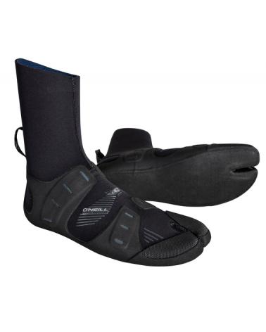 ONEILL Mutant 3mm ST Boot