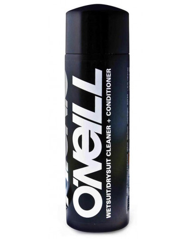 ONEILL Wetsuit Cleaner 250ml