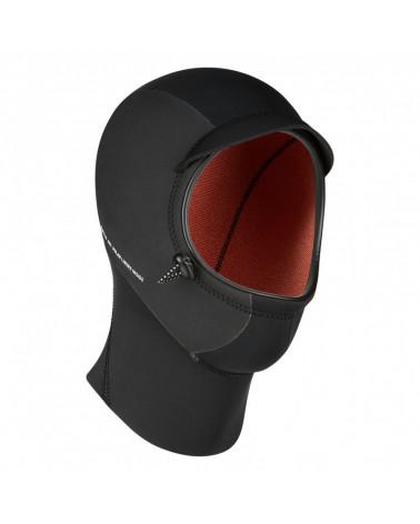 Kaukė Mystic 2020 Marshall Hood 3mm